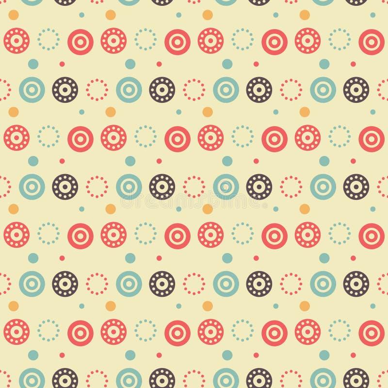 Moody wallpaper pa seamless pattern. Moody wallpaper seamless pattern. Autentic design for textile, print or digital vector illustration