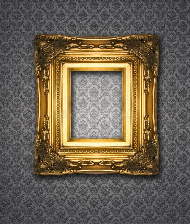 Mooi frame stock afbeeldingen
