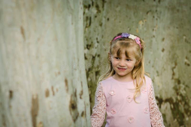 Download Mooi meisje stock foto. Afbeelding bestaande uit haar - 54085190