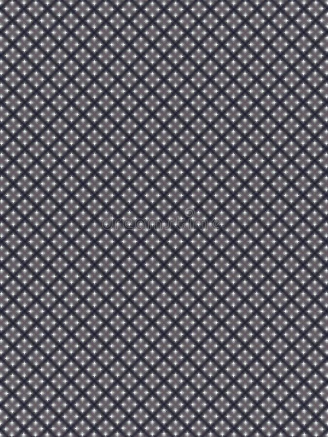 Mooi patroon stock afbeeldingen