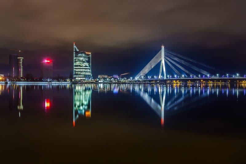 Mooi Riga