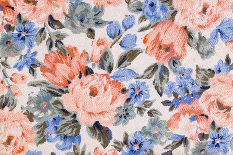 Download Mooie Achtergrond Van Bloemen Stock Foto - Afbeelding bestaande uit kleurrijk, materiaal: 54083886