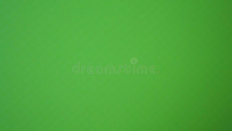 Mooie groene achtergrond royalty-vrije stock foto