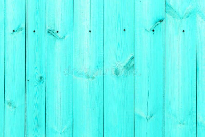 Mooie heldere gekleurde turkooise blauwe achtergrond royalty-vrije stock fotografie