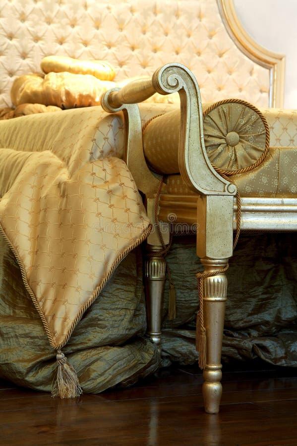 Mooie laag royalty-vrije stock fotografie