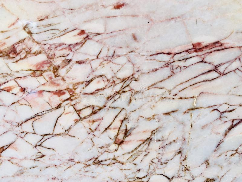 Mooie marmeren textuur stock fotografie