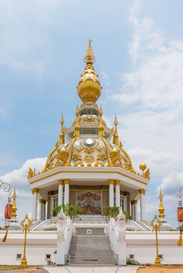 Download Mooie Tempel stock afbeelding. Afbeelding bestaande uit architectuur - 54084165