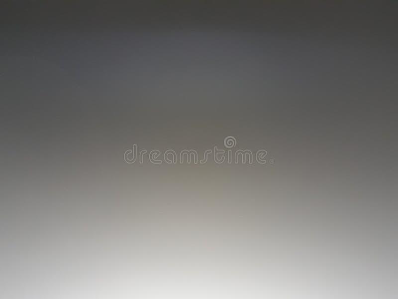 Mooie textuur als achtergrond stock illustratie