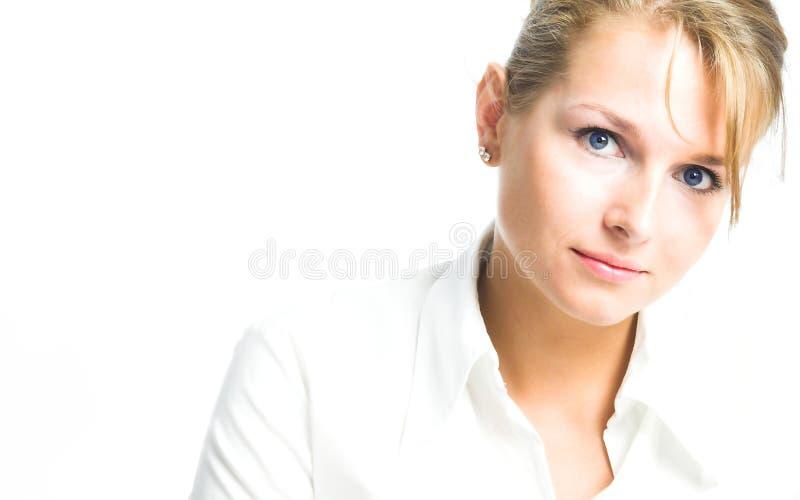 Mooie vrouwen stock afbeeldingen
