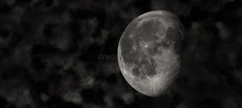 Moon Free Stock Photos
