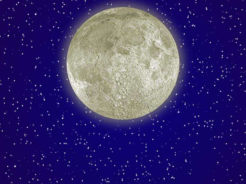 Moon_aura libre illustration