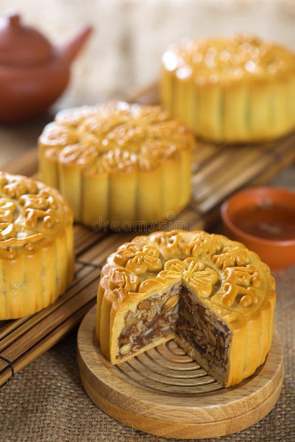 Festival Foods Bakery Cakes