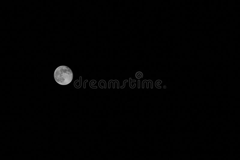 Download Moon Royalty Free Stock Images - Image: 33101599
