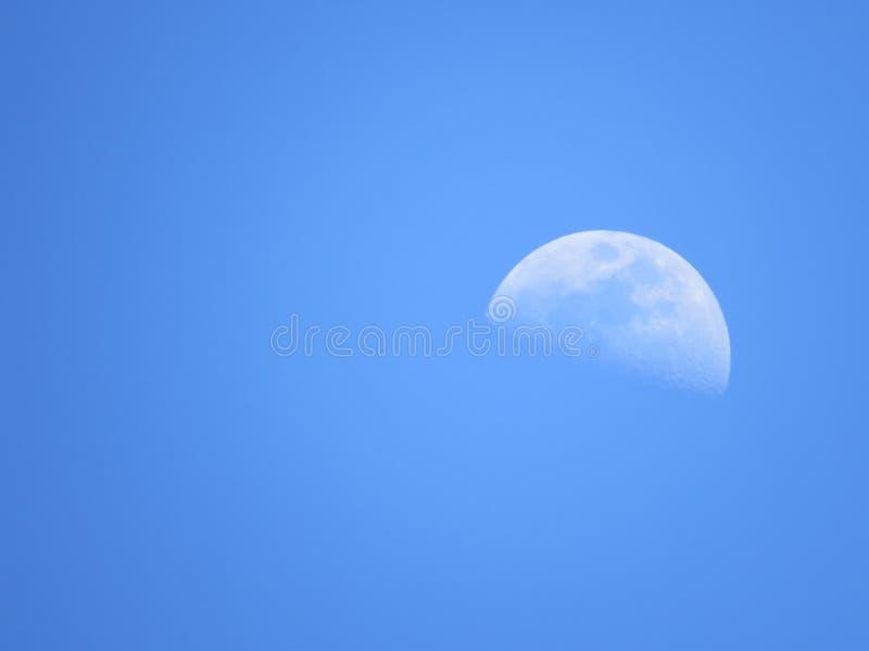 Moon stock photos