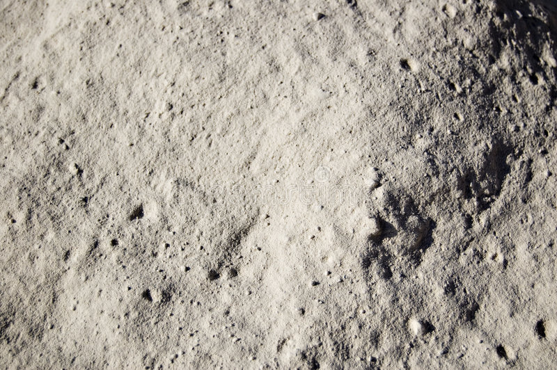 Download Moon land stock photo. Image of outdoor, discover, texture - 5982460