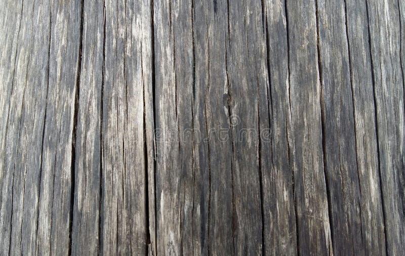 Morceau en bois images stock