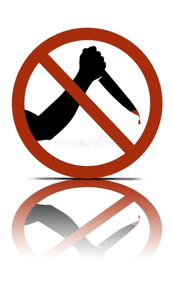 morderstwa pozwolić nie