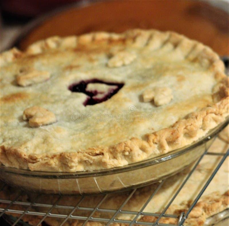 More Pie Free Public Domain Cc0 Image