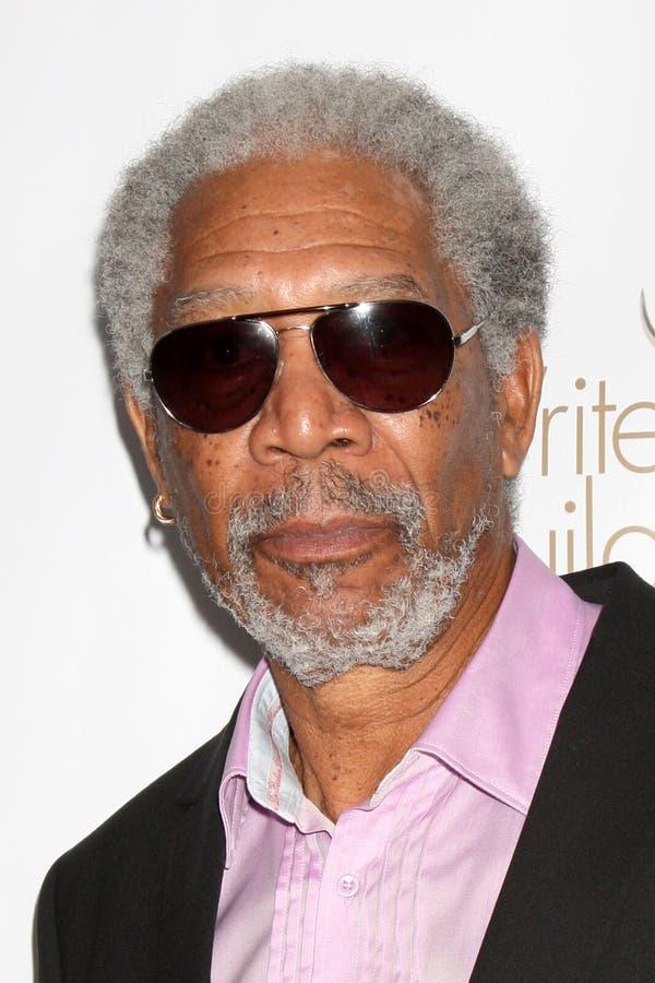 Download Morgan Freeman editorial image. Image of february, writers - 26490765