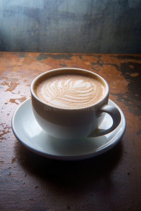 Morgen Latte Stock Fotos Laden Sie 86316 Royalty Free