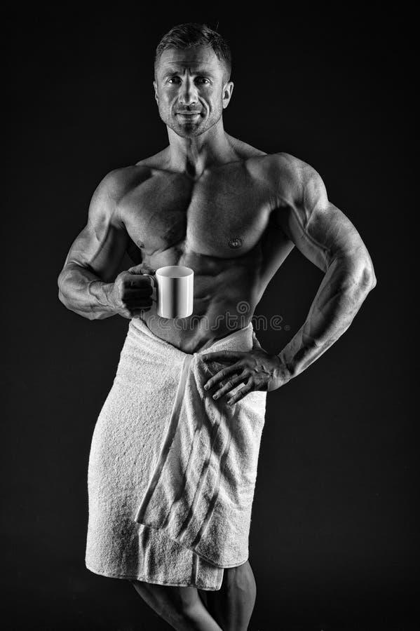 Duschen sport männer nach dem Readers ask: