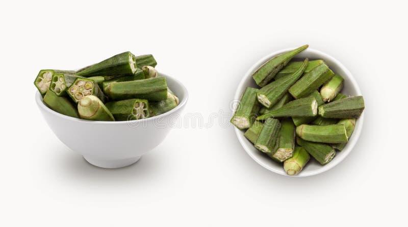 Download Moringa foto de archivo. Imagen de comida, delicioso - 42435302