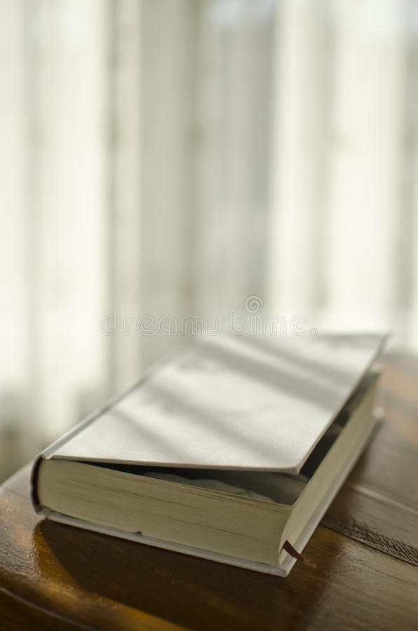 Download Morning Book Royalty Free Stock Images - Image: 23643889