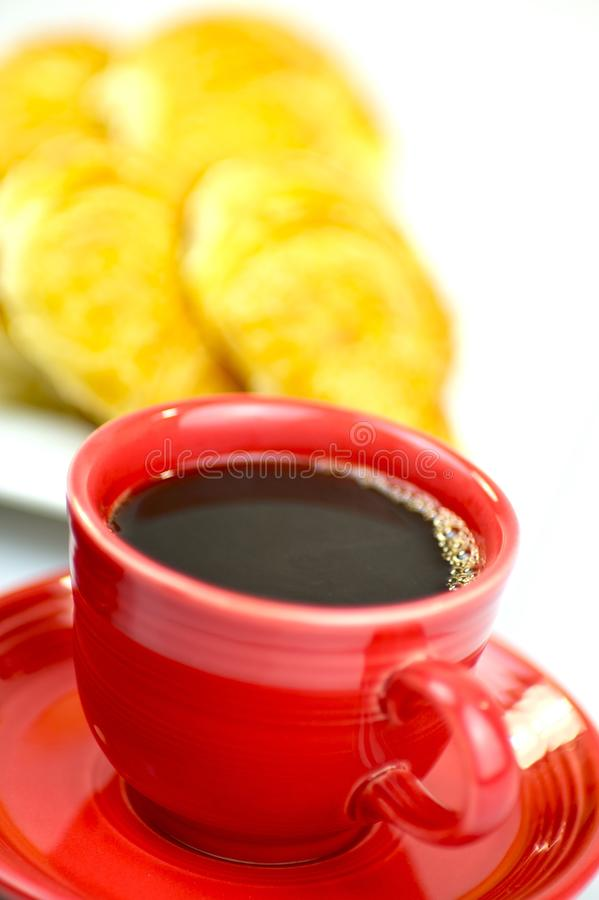 Download Morning Breakfast Royalty Free Stock Photo - Image: 24165035