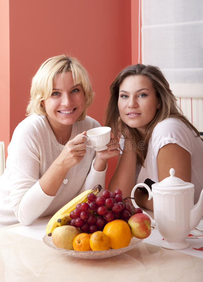 Download Morning breakfast stock photo. Image of eating, life - 24379842