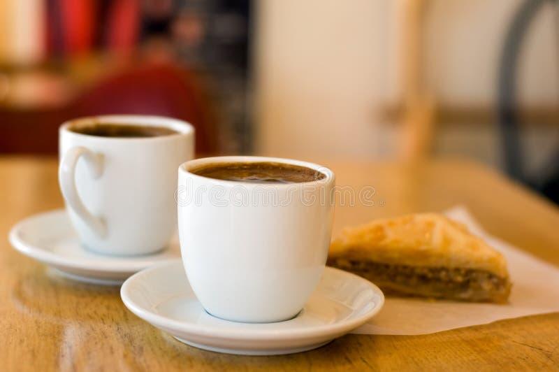 Download Morning coffee stock photo. Image of ethnic, fresh, caffeine - 1213826
