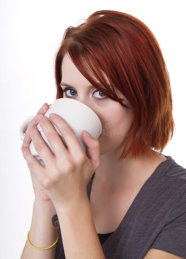 Free Morning Coffee Stock Photos - 17242103