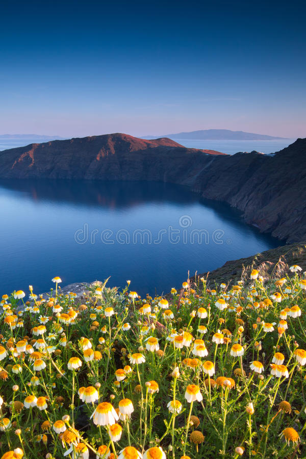 Download Morning Glory stock image. Image of horizon, creation - 31423239