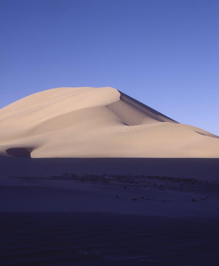 Download Morning Light stock image. Image of california, solitude - 101861