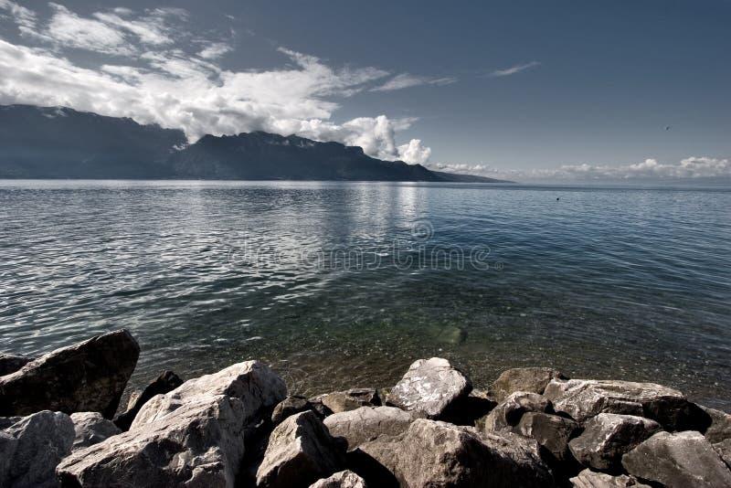 Download Morning light stock photo. Image of coastline, environment - 2392630