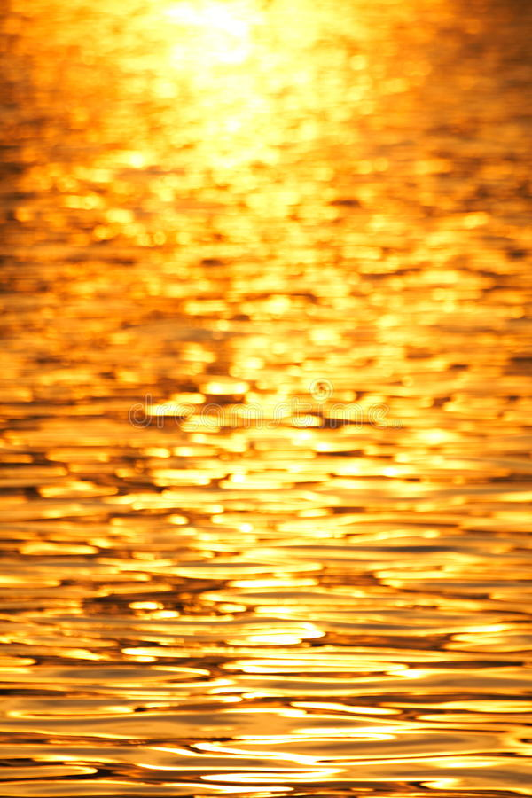 The morning sun light is reflect on the river. Of Thailand stock photos