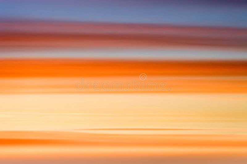 Morning sunrise clouds. Abstract. Texture or background royalty free stock photos