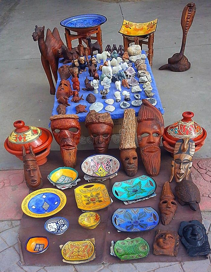 moroccan imagem de stock royalty free