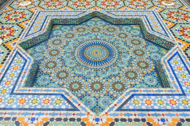 Resultado de imagen de Moroccan Pavilion in Putrajaya