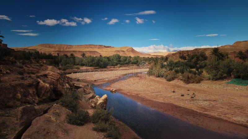 morocco photo libre de droits