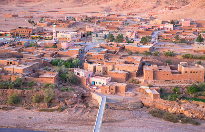 morocco by arkivfoto