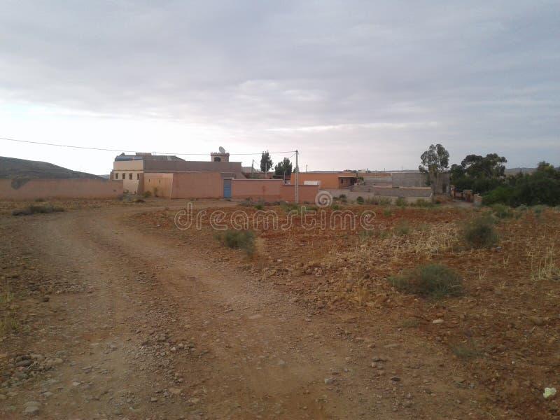 morocco fotografia stock libera da diritti