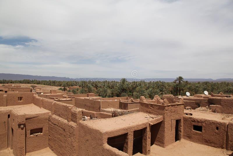 morocco immagini stock