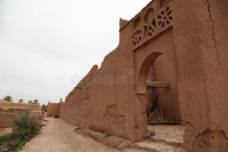morocco fotografie stock