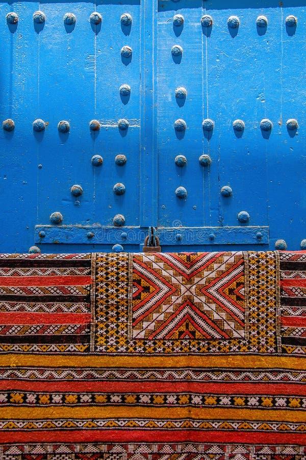 Morocco. royalty free stock photos