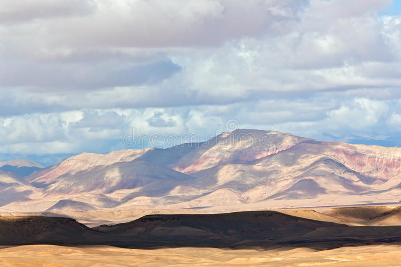 Download Morocco roses valley stock photo. Image of horizon, panoramic - 21249346