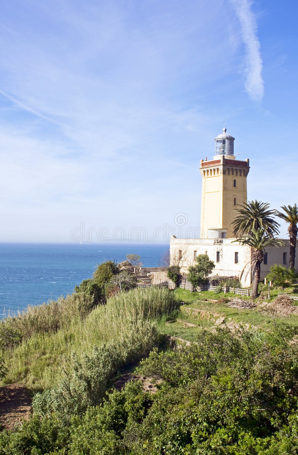 Download Morocco, Tangier stock photo. Image of tanger, franfoto - 6133332