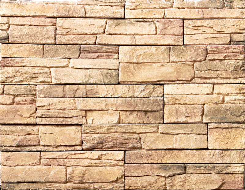 Mortar background texture of bricks royalty free stock photo
