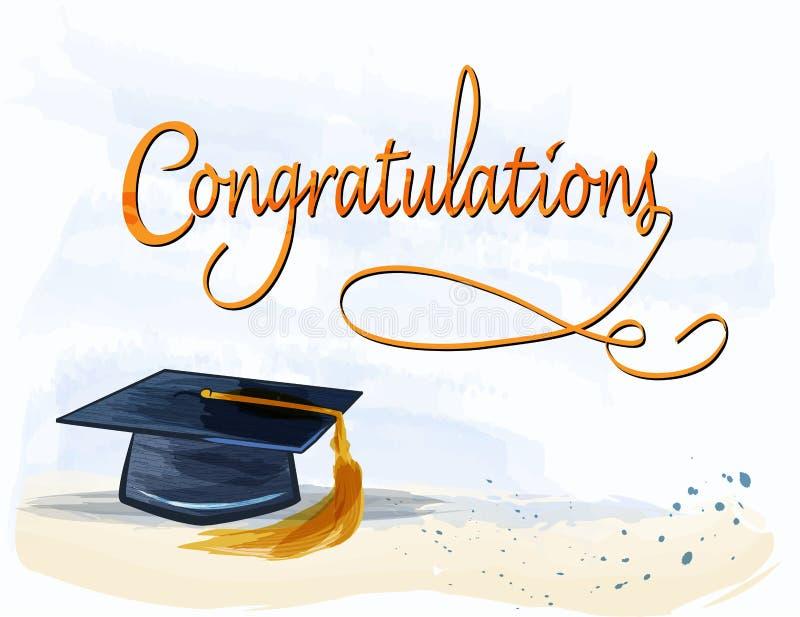 congratulations for graduation thevillas co