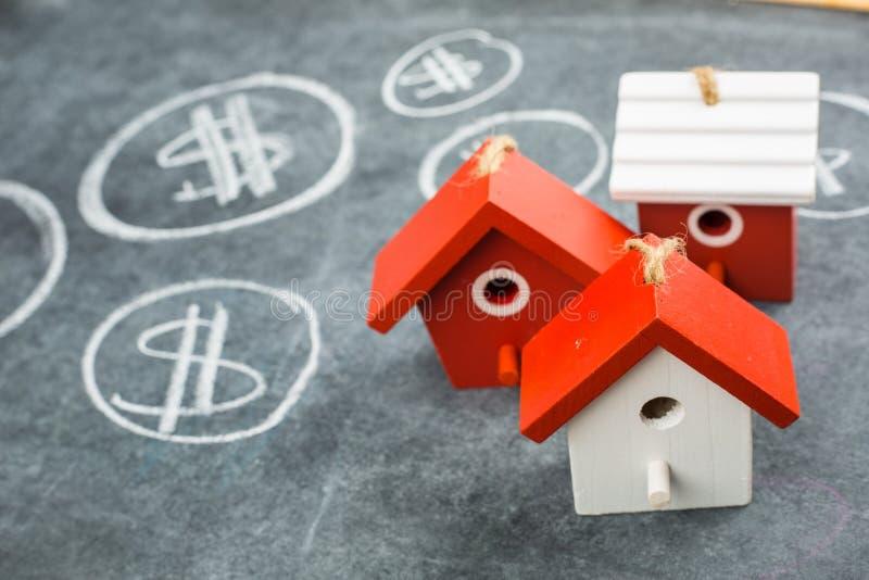 mortgage fotos de stock