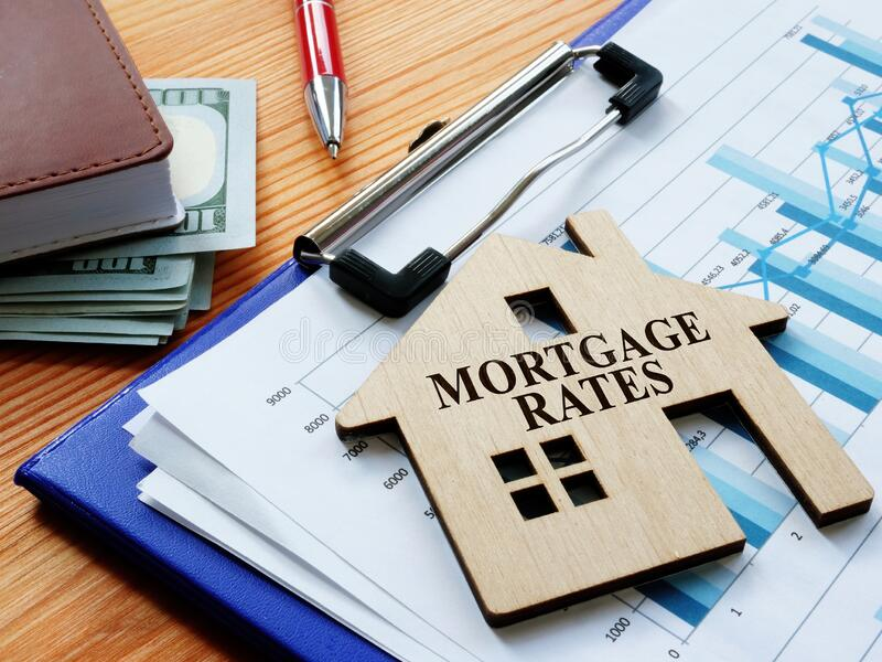 2,937 Mortgage Rates Photos - Free & Royalty-Free Stock Photos from  Dreamstime
